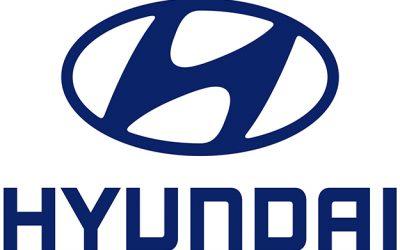 Marcas comerciales: Genesis por Hyundai
