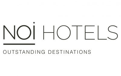 Marcas comerciales: Puma Lodge por NOI HOTELS