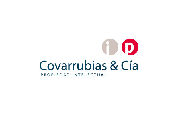 Covarrubias & Cía. is recognized by leaders league